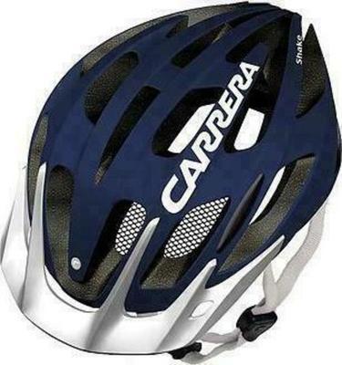 Carrera Shake 2.13