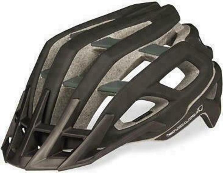 Endura SingleTrack bicycle helmet