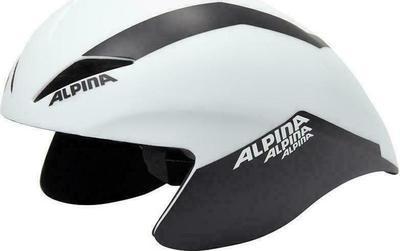 Alpina Sports Elexxion TT