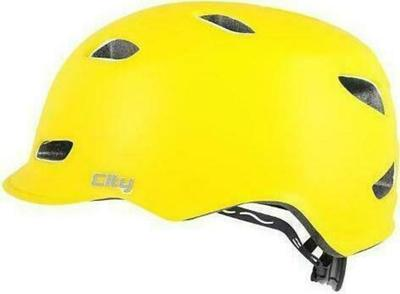 Apex Helmets City