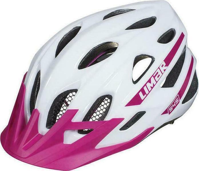 Limar 545 bicycle helmet