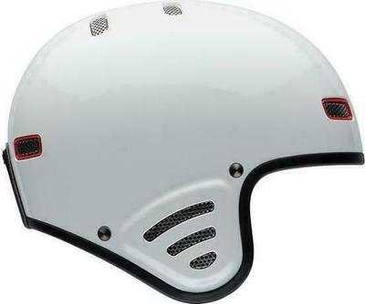 Bell Helmets Full Flex Bicycle Helmet
