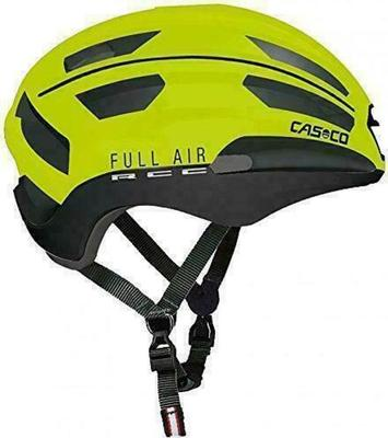 Casco Full Air RCC Bicycle Helmet