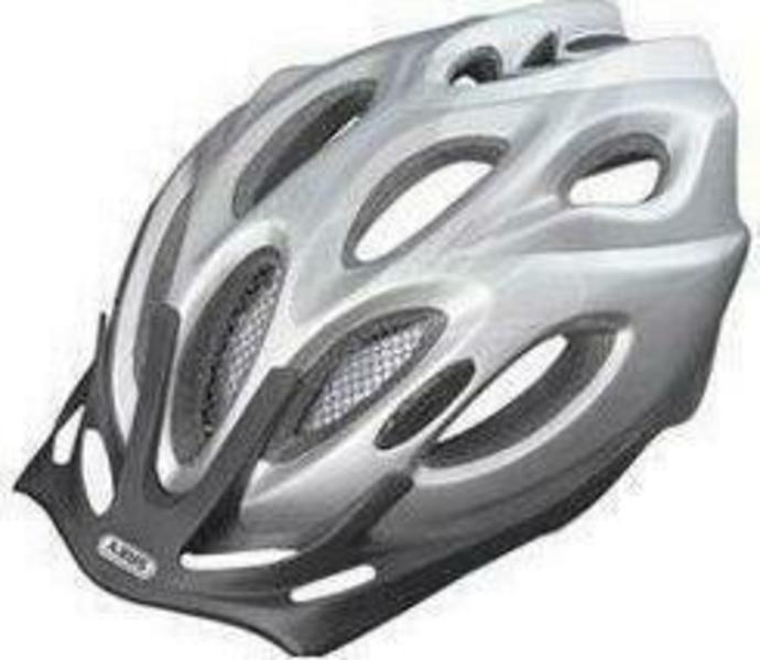 Abus Aduro Bicycle Helmet