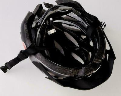 Bell Helmets Sweep