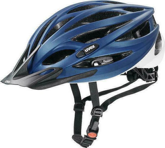 Uvex Oversize bicycle helmet