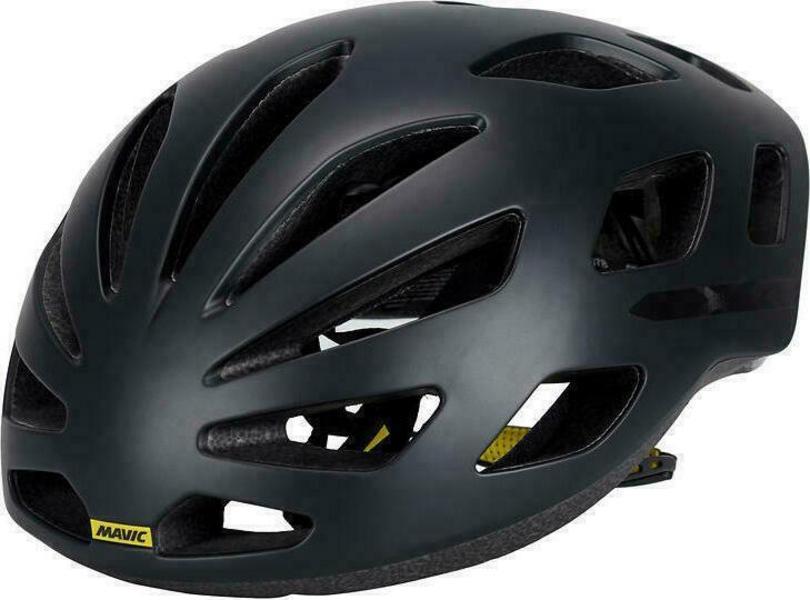 Mavic CXR Ultimate bicycle helmet