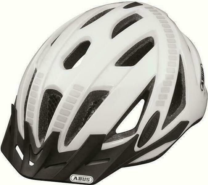 Abus Urban-I v.2 Signal Bicycle Helmet