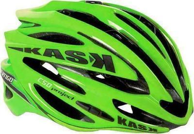Kask Helmets Vertigo bicycle helmet