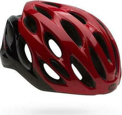 Bell Helmets Draft Bicycle Helmet