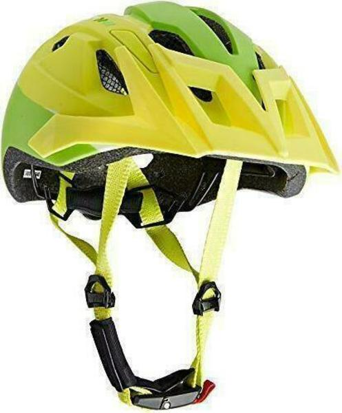 Cratoni AllRide bicycle helmet