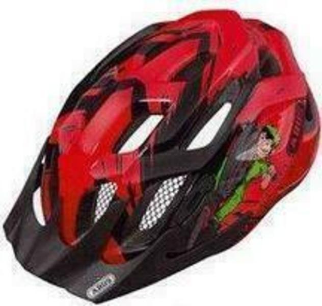 Abus MountX Bicycle Helmet