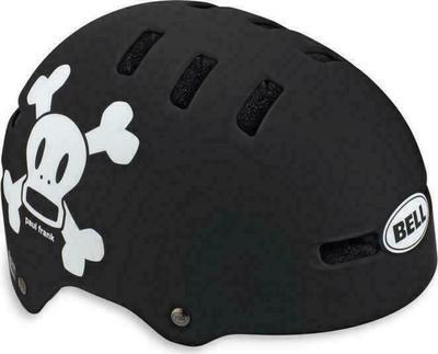 Bell Helmets Fraction