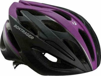 Bontrager Starvos WSD (Women's) Bicycle Helmet
