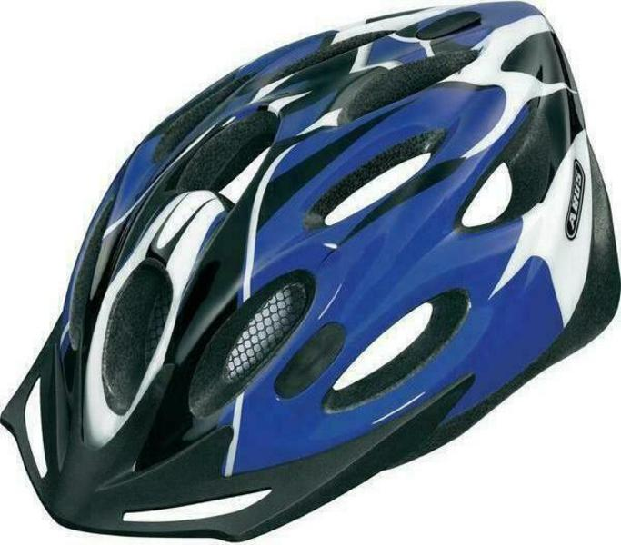 Abus Raxtor Bicycle Helmet
