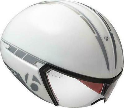 Bontrager Aeolus Bicycle Helmet