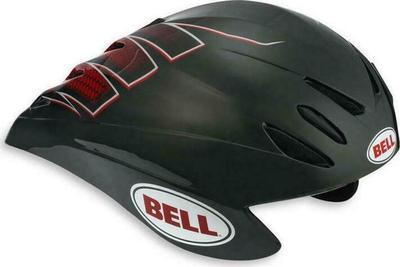 Bell Helmets Meteor II Bicycle Helmet