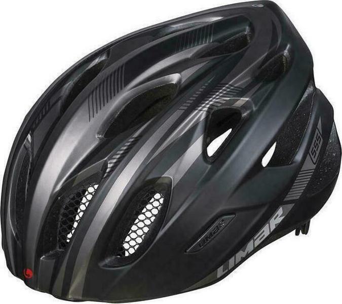 Limar 555 bicycle helmet