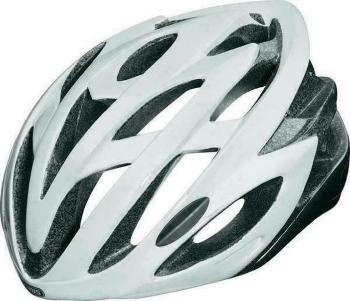 Abus S-Force Road Bicycle Helmet