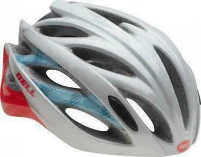 Bell Helmets Endeavor Bicycle Helmet