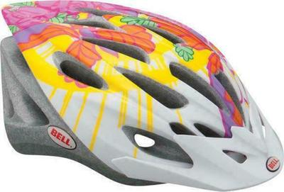 Bell Helmets Alibi Bicycle Helmet