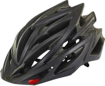 Bell Helmets Volt RL-X Bicycle Helmet