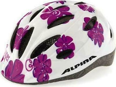 Alpina Sports Gamma 2.0