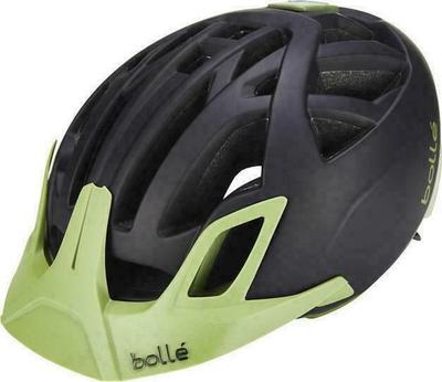 Bollé The One Mountain Bike