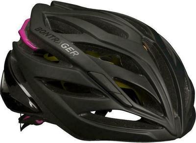 Bontrager Circuit WSD MIPS (Women's) Bicycle Helmet