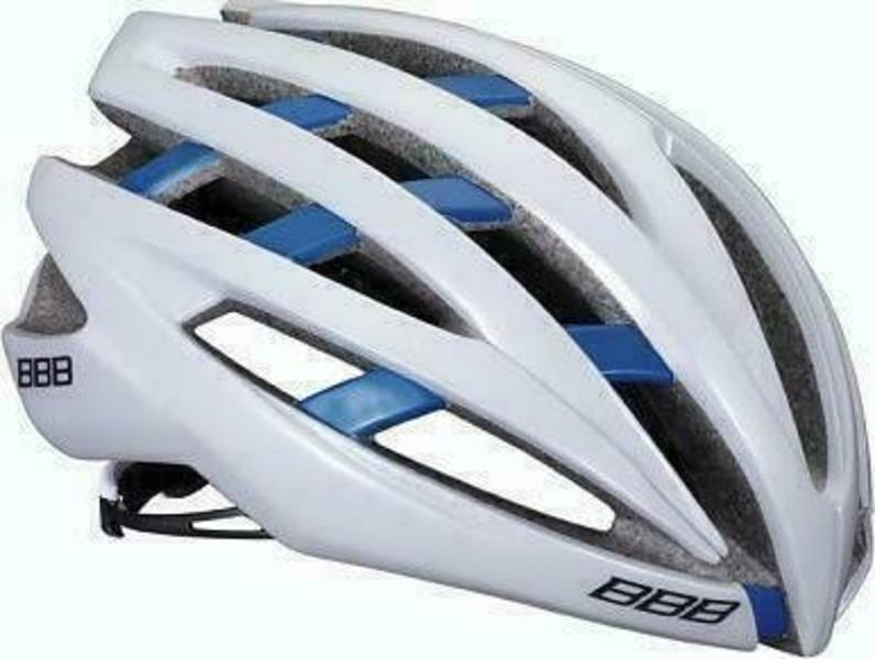 BBB Icarus bicycle helmet