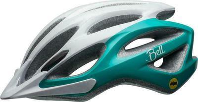 Bell Helmets Coast Joy Ride Bicycle Helmet