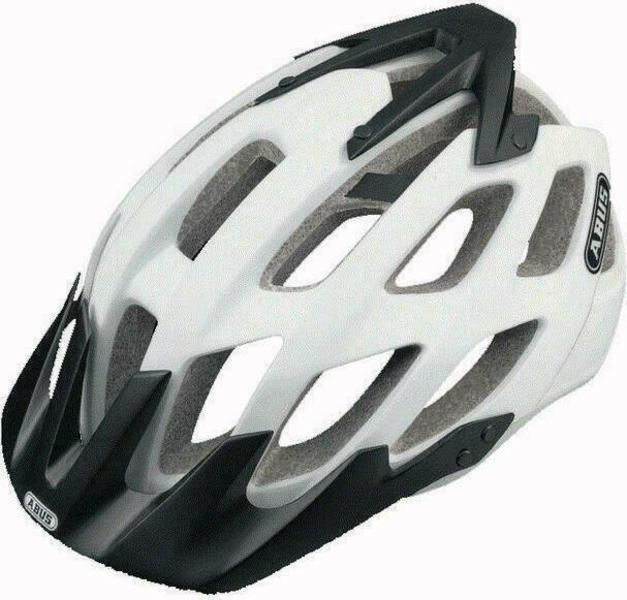 Abus Hill Bill Bicycle Helmet