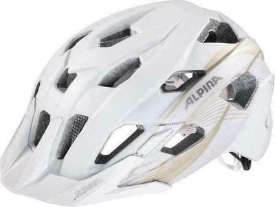 Alpina Sports Yedon L.E.