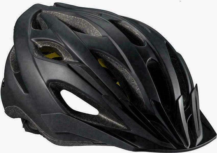 Bontrager Solstice MIPS bicycle helmet