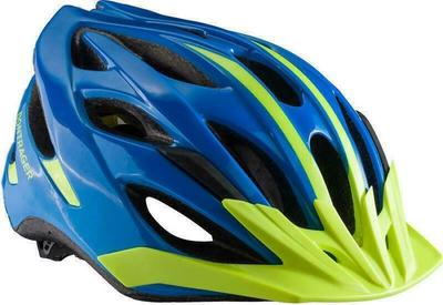 Bontrager Solstice Youth MIPS Bicycle Helmet