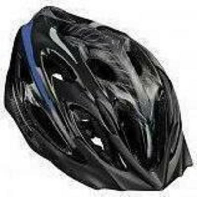 AGU Cropani MTB Bicycle Helmet
