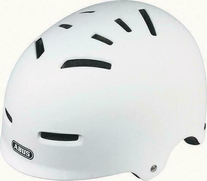 Abus Scraper Bicycle Helmet