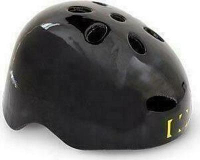Code Helmets Helmet