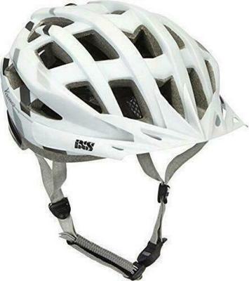 iXS Kronos-3 bicycle helmet