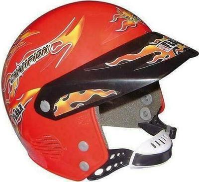 Feber Helmet