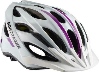Bontrager Solstice WSD MIPS (Women's) bicycle helmet