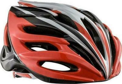 Bontrager Circuit 2013 Bicycle Helmet