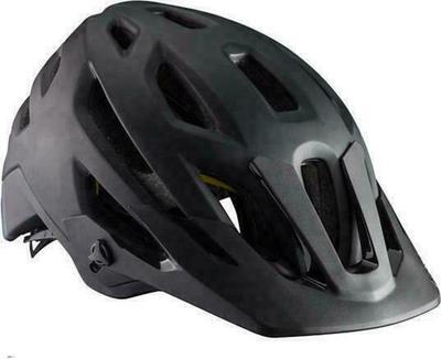 Bontrager Rally MIPS Bicycle Helmet