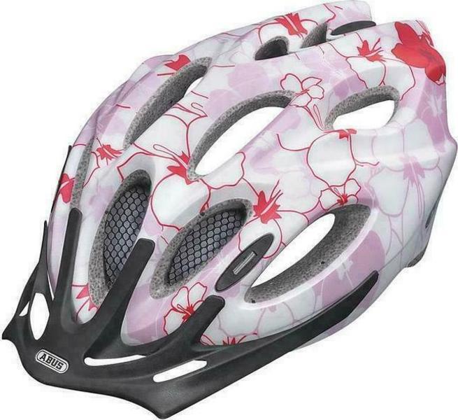 Abus Chaox Plus Bicycle Helmet