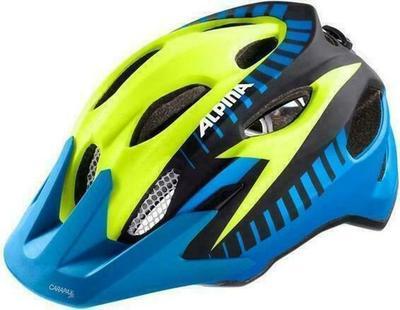 Alpina Sports Carapax Junior Flash