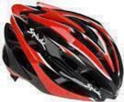 Spiuk Daggon bicycle helmet