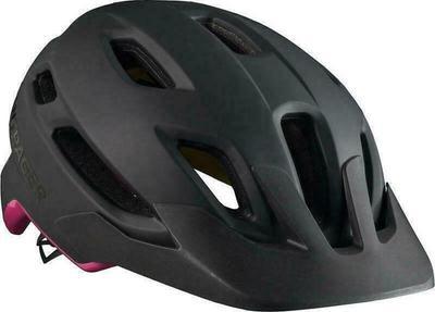 Bontrager Quantum MIPS (Women's) Bicycle Helmet