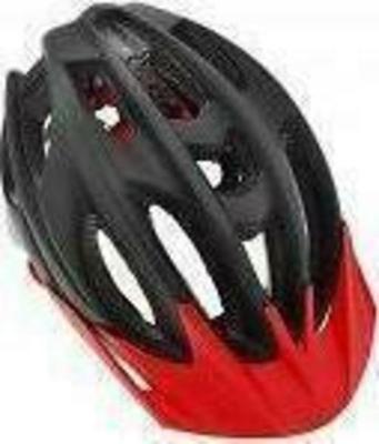 AGU Fury Bicycle Helmet