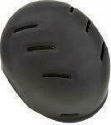AGU Hawk Bicycle Helmet