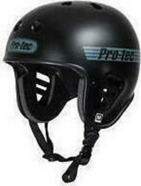 Pro-Tec Fullcut bicycle helmet
